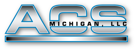 acs michigan, llc
